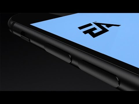 The iPhone 6 Is As Powerful As A PS4/Xbox One? Uh NO!