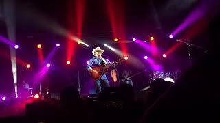 Download Lagu Cody Johnson - Nothin' On You | Houston, TX 8.11.2018 Gratis STAFABAND