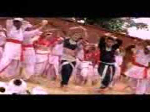 Kombdi palali-hit marathi song
