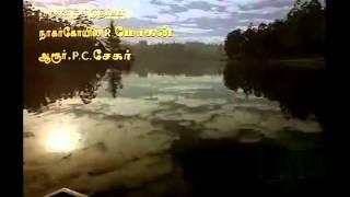 Themmangu Pattukaran Title Song