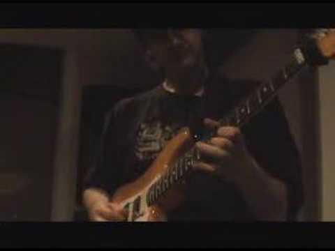 Shred Metal Neoclassical Yngwie Malmsteen John Norum style