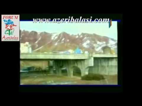 Suleyman Rustem- Tebrizim menim  www.azeribalasi.com