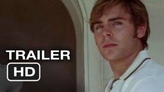 The Paperboy (2012) - Official Trailer