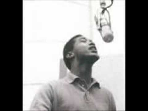 Sam Cooke - Sugar Dumpling