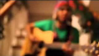 Watch Rocksteddy Christmas Single video