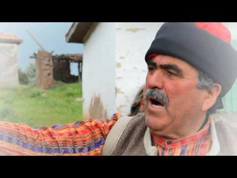 VAHDET Çanakkale - Ödüllü Kısa Film / Mayıs 2016