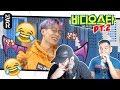 GUYS REACT TO 'iKON on Video Star [비디오스타]' (pt.2)