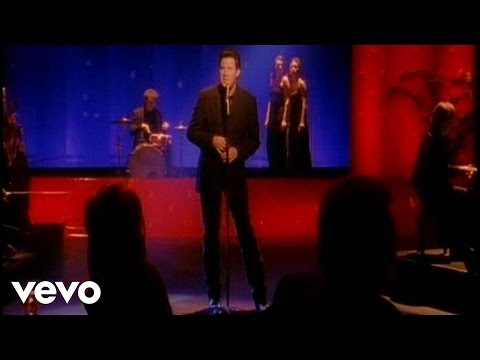 Vince Gill – If You Ever Have Forever In Mind