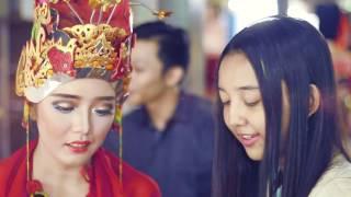 download lagu Profil Stikom Pgri Banyuwangi 2017 gratis