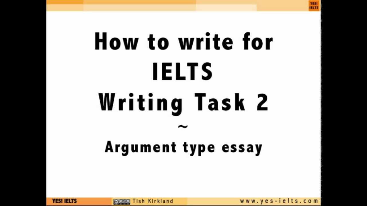 Custom writing tips upsr