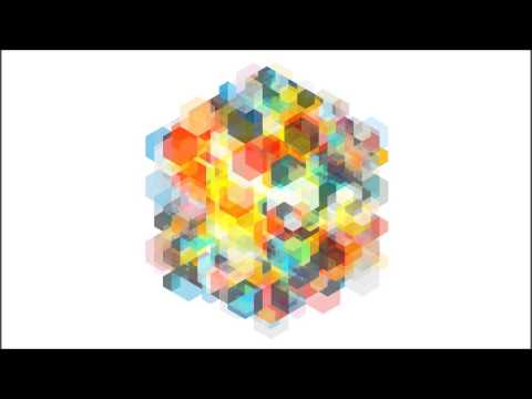 Tesseract - Tourniquet