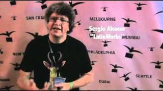 PN8 Event Video: Austin