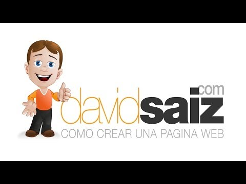 17 Curso Wordpress con Elegant Themes LUCID - Cambiar Logo En Elegant Themes LUCID