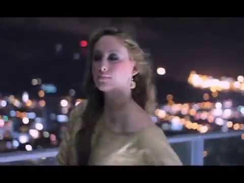 Isabeau Méndez - Lobby TV Intro