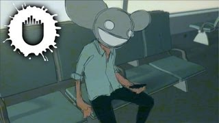 Watch Deadmau5 Telemiscommunications video
