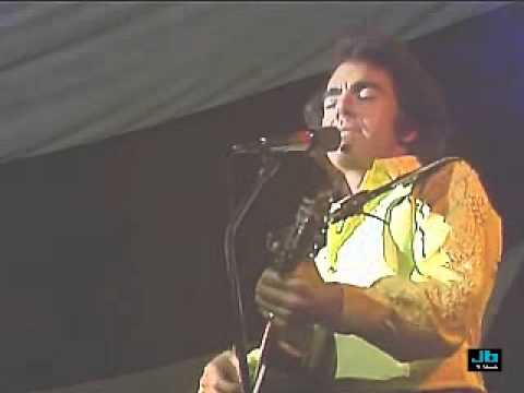 Neil Diamond - I Am...I Said (The Thank You Australia Concert, Live 1976)