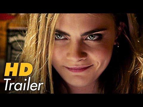 DIE AUGEN DES ENGELS Trailer German Deutsch (2015) Kate Beckinsale, Daniel Brühl