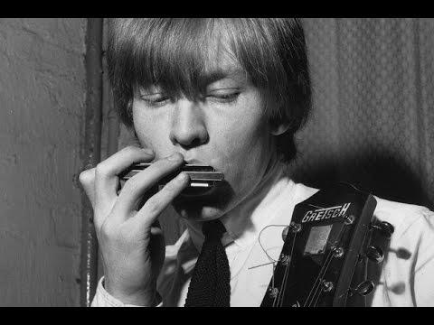Rolling Stones - Confessin