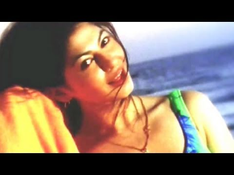 Laila O Laila - Masala Kudi Album video