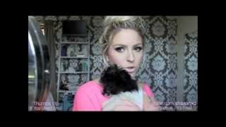 The Best of shaaanxo [1080p HD] High Definition ♥