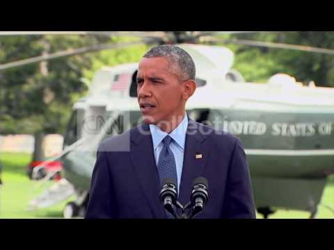 OBAMA UKRAINE COMMENTS-US MEANS WHAT IT SAYS