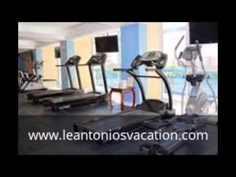 Pegasus Hotel - Le Antonio's Vacation Jamaica