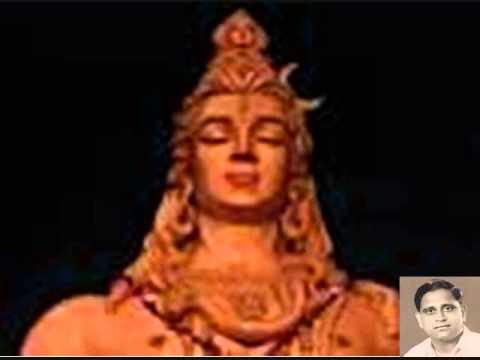 Ghantasala Songs  Srisaila Mallana Melukovvaya video
