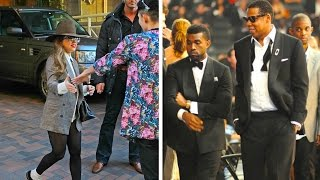 Top 10 Surprisingly Short Celebrities