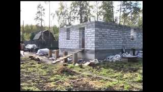 сюжет пластблок 2014-12