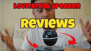 levitating speaker amazon reviews,best  levitating speaker amazon reviews 2019