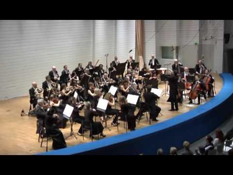 Download  Mozartkugeln - Julian Rachlin & Turku Philharmonic Orchestra Gratis, download lagu terbaru