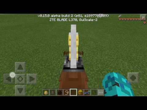 осла с лошади :: VideoLike