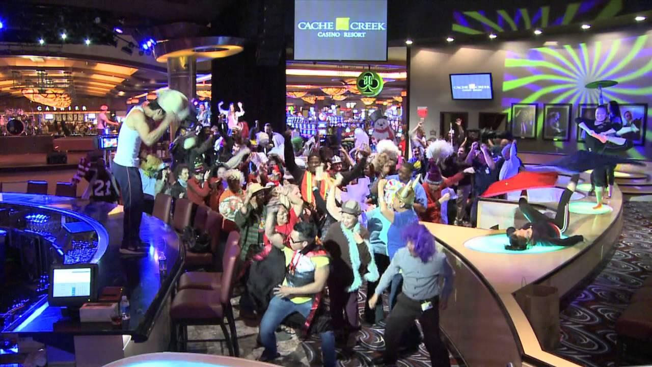 casino 88