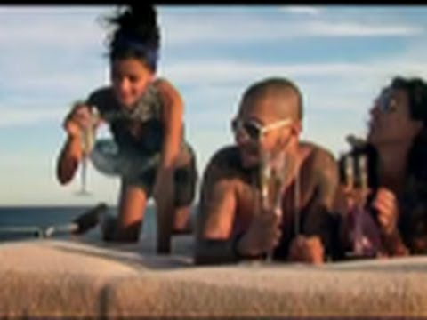 Тимати - Welcome To St Tropez