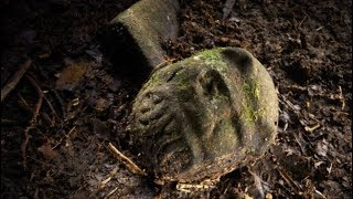MYSTERIOUS Artifacts You Won't Believe