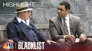 Download The Blacklist - You're a Made Man (Episode Highlight) 3Gp Mp4