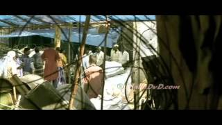 Amen - Theruvu Nakshatrangal Malayam Full Movie 2013