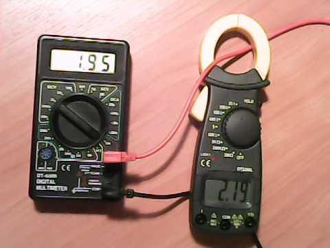 приборы, 303-g266n, m266,