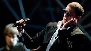 US Blacklisted 'MULTIPLE AWARD WINNING Russian SINGER' Admits Knowing Mafia Suspect