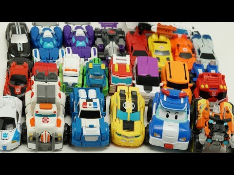 NEW 2017 TRANSFORMERS RESCUE BOTS GIANT COLLECTION HEATWAVE CHASE BUMBLEBEE CHASE MEDIX 1 STEP TOYS