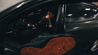 Rico Recklezz x Bruce Wayne x Prod by @iamsmylez    Dir. By @mr2canons