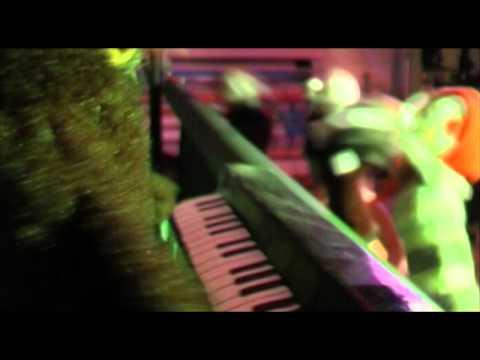 Die Apokalyptischen Reiter - Come Dance With me