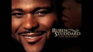 Watch Ruben Studdard Rather Just Not Know video