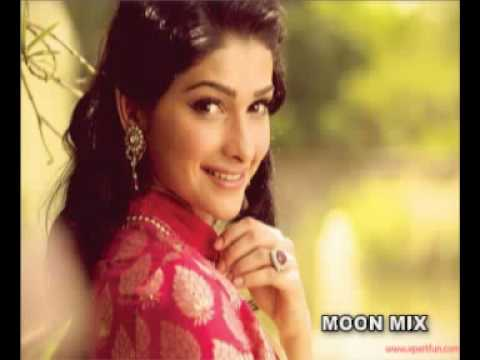 ♥♥ Meri Tarah Tum Bhi Kabhi Pyaar ♥♥  Mixed By Moin ♥♥ Www.moinjani.tk ♥♥ video