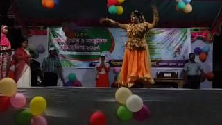 jao bolo tare dance by payel
