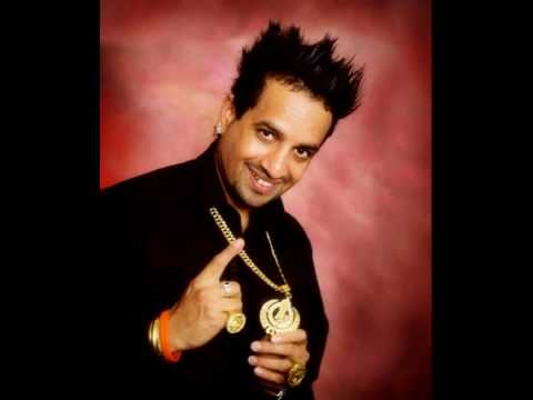 Jazzy B Yaari Remix.mp4 video
