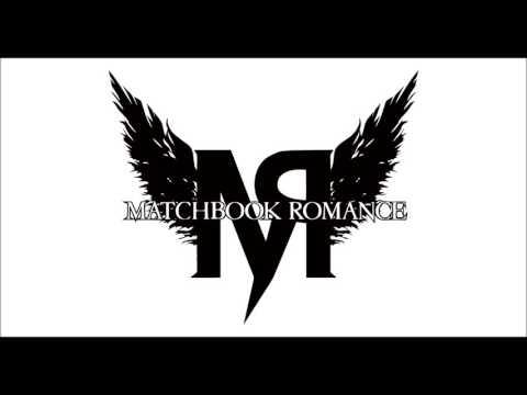 Matchbook Romance - Hidden Track