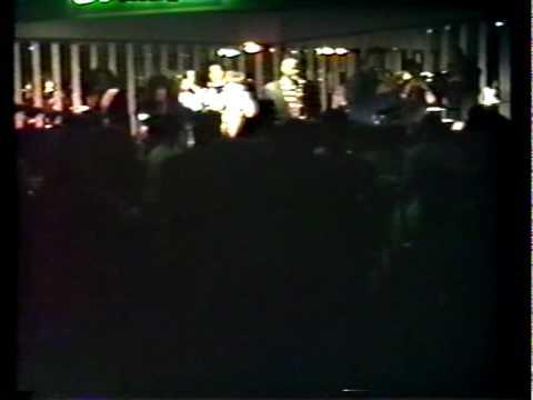 (Live) - LA ALL STARS× THE EMOTIONS [2/4]