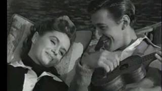 Gene Kelly - All I Do Is Dream Of You