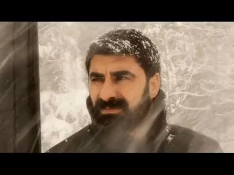 Cavresamin- Sahe Bedo Lyrics,alt Yazili Hd video